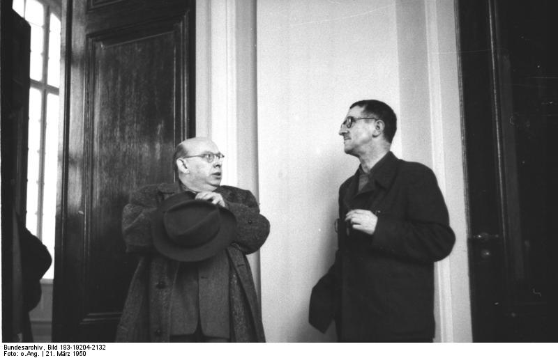 Photo: Bundesarchiv, Bild 183-19204-2132 / CC-BY-SA